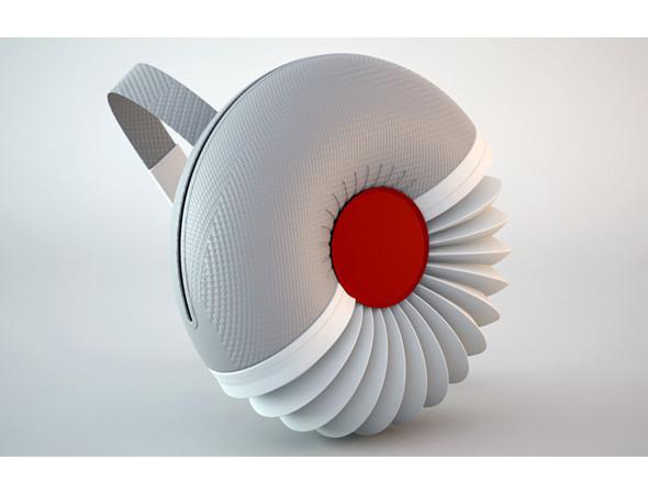 Изображение 119. Миланская неделя дизайна Salone del Mobile.. Изображение № 133.