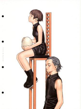 MurataR. Изображение № 5.