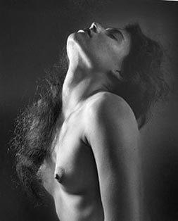 Ruth Bernhard. Изображение № 4.