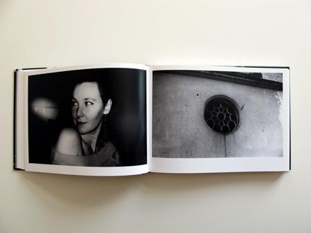 Изображение 9. Прямая речь: фотограф и издатель Мортен Андерсен.. Изображение № 9.