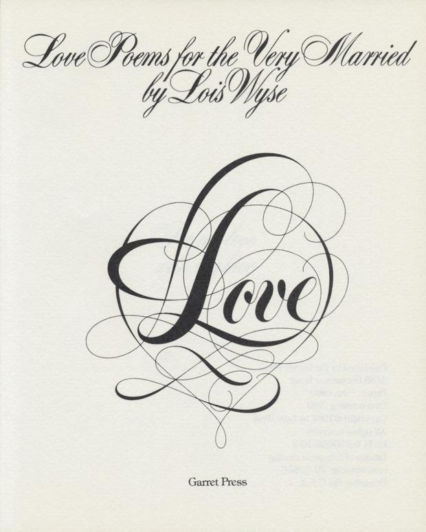 Мудборд: Пол Уиллоуби, креативный директор журнала Little White Lies. Изображение № 102.