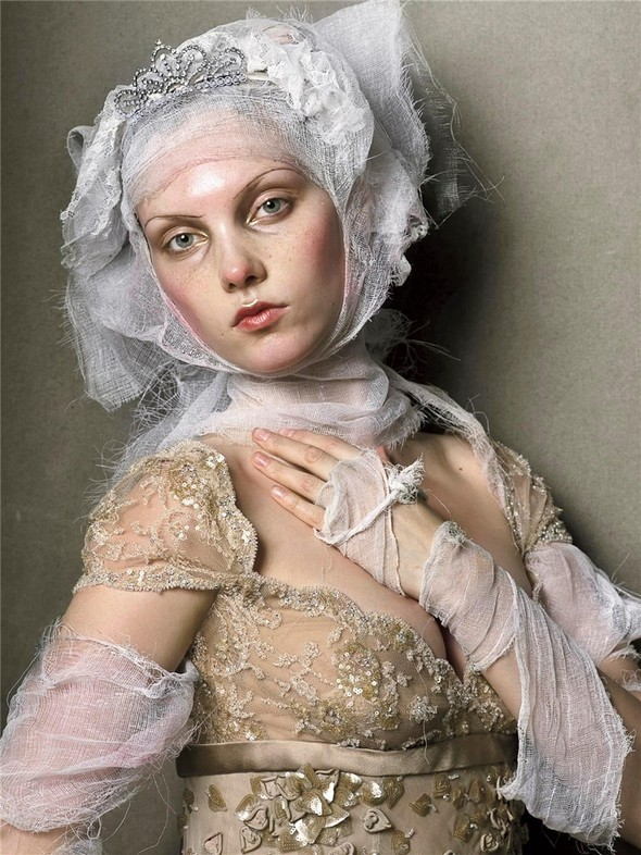 Couture. Изображение № 4.