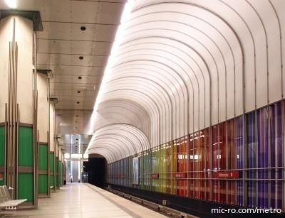 Art-metro. Изображение № 3.
