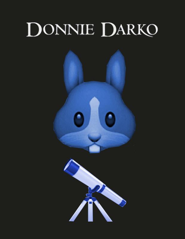 «Донни Дарко». Изображение № 18.