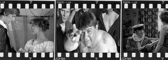 кино советское фото