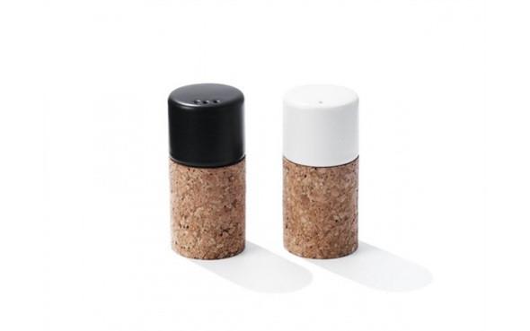 Набор для соли и перца «58N», было 1 800 р, стало 1 100 р.. Изображение № 12.