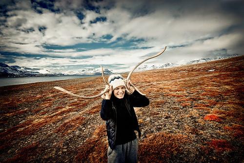Исландия глазами Исландцев. Изображение № 64.