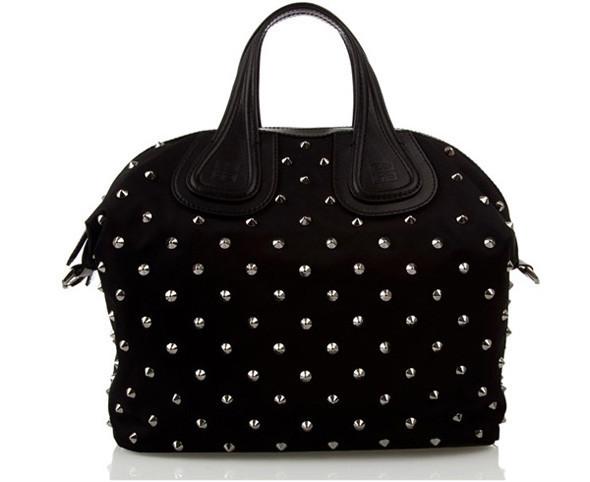 Лукбуки: сумки. Изображение № 47.