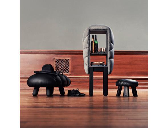 Изображение 122. Миланская неделя дизайна Salone del Mobile.. Изображение № 137.