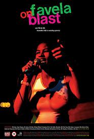 Будет громко: 40 документальных фильмов о музыке. Изображение № 30.