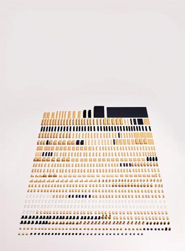 Design Digest: Самое интересное в мире дизайна и искусства за неделю. Изображение № 9.
