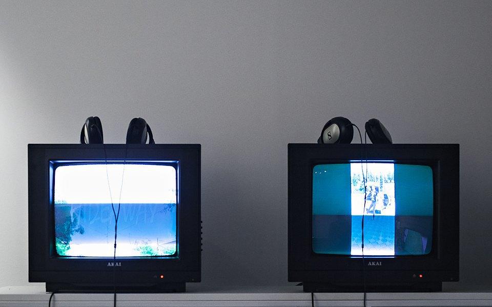 6 экспонатов биеннале, которые объясняют  Кавказ. Изображение № 7.