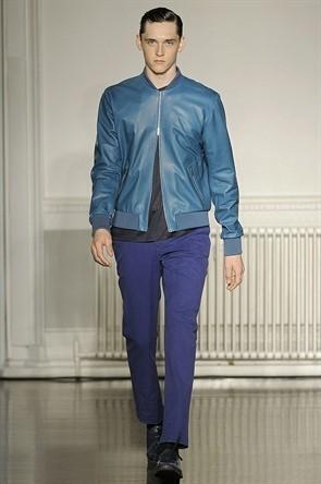 Неделя мужской моды в Лондоне: Мнения. Изображение № 62.