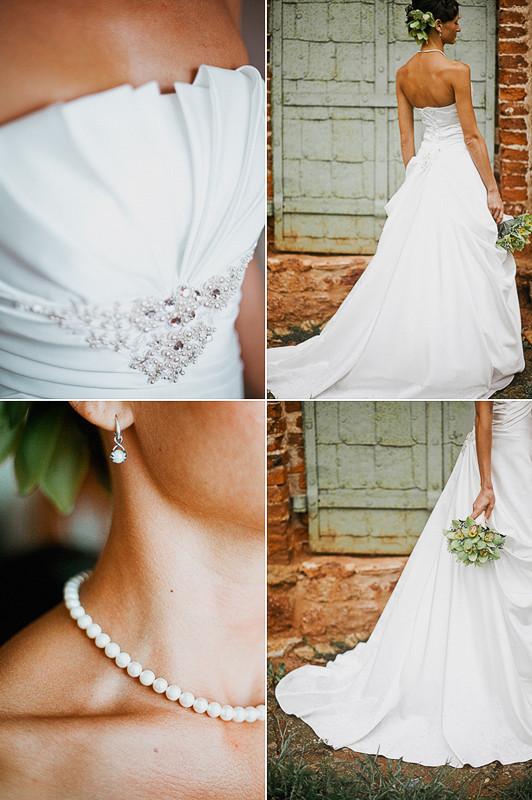Wedding. Изображение № 3.