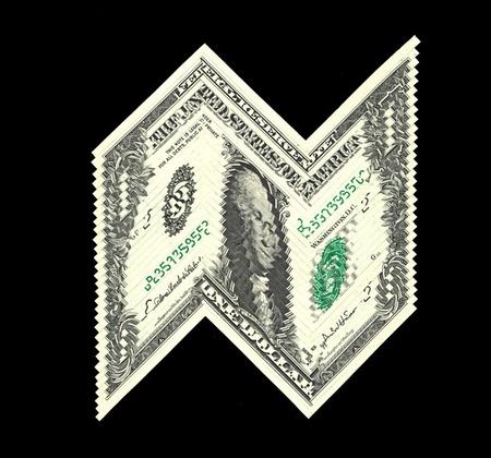 Марк Вагнер искусство икэш. Изображение № 67.