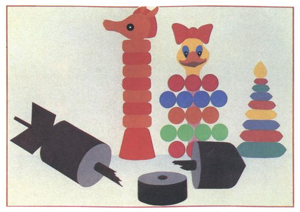 Искусство плаката вРоссии 1884–1991 (1991г, часть 3-я). Изображение № 13.