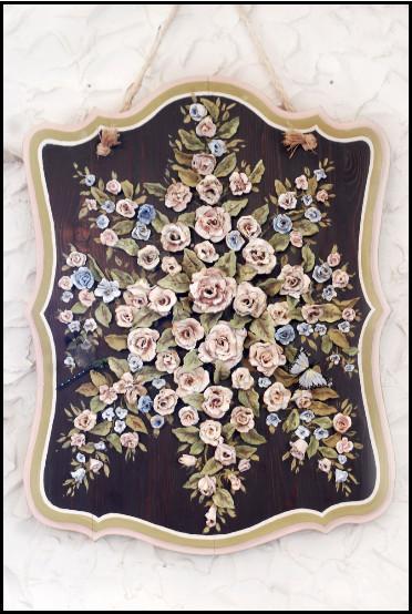 Цветут цветы. Изображение № 19.