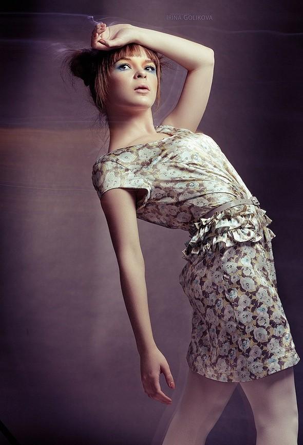 Фотограф Ирина голикова. Изображение № 11.