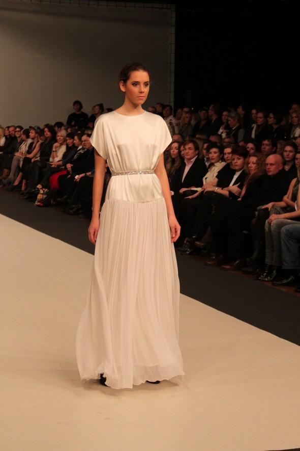 Riga Fashion Week 2011. Изображение № 29.
