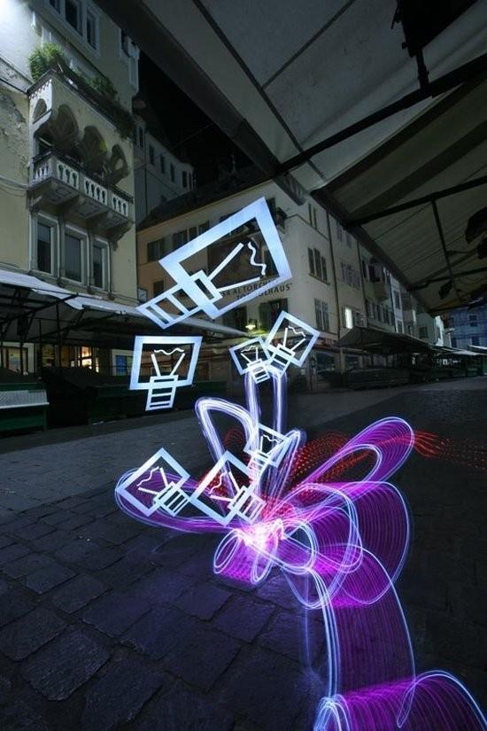 Изображение 1. Lightfaktor.. Изображение № 1.
