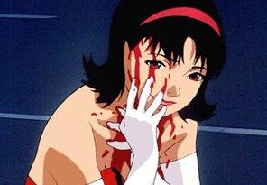 Что смотреть: Эксперты советуют лучшие японские мультфильмы. Изображение № 51.