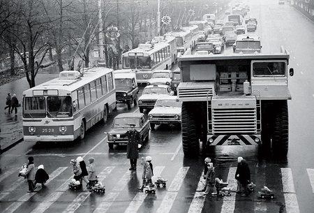 Романтические фотографии 60- 70-х годов. Изображение № 5.