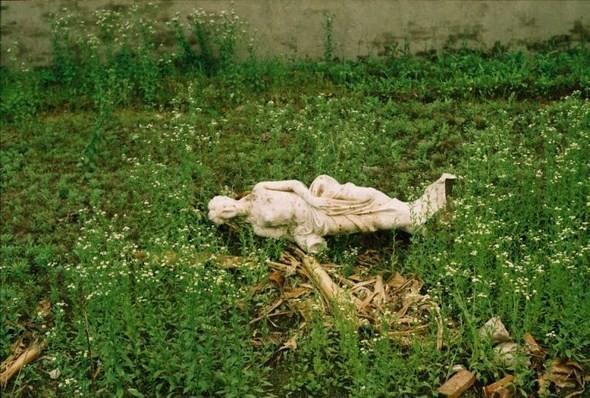 Изображение 2. Фотограф: Юань Сяопень.. Изображение № 2.