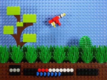 LEGO Video Games. Изображение № 4.