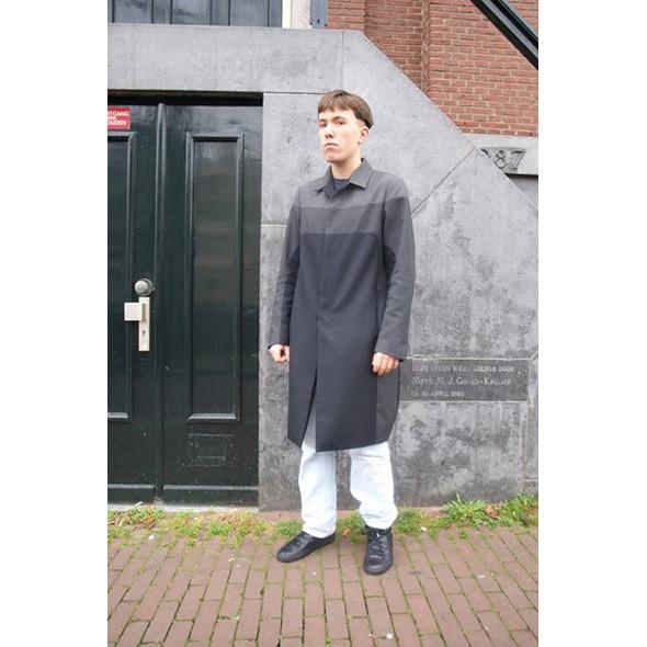 City Looks: Амстердам. Изображение № 23.
