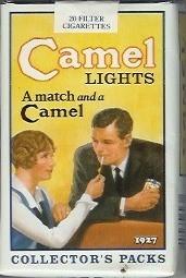 Уроки Camel. Изображение № 13.