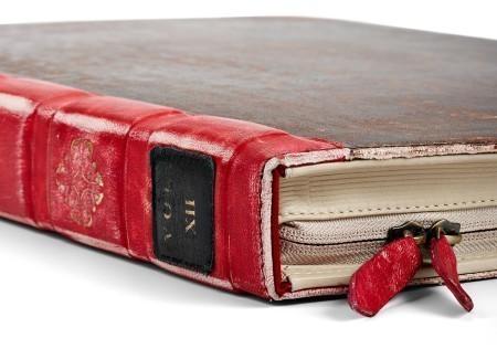 BookBook. Изображение № 30.