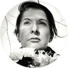 Итоги года: Герои-2011 — об искусстве, революции и смысле жизни. Изображение № 22.