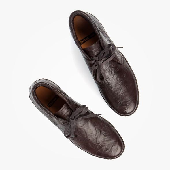 Be Positive - обувь с хорошим настроением. Изображение № 5.