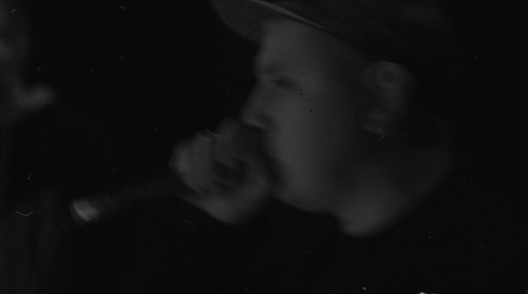 Видео от Huf - Мезр // ex-ЧЭ. Изображение № 1.