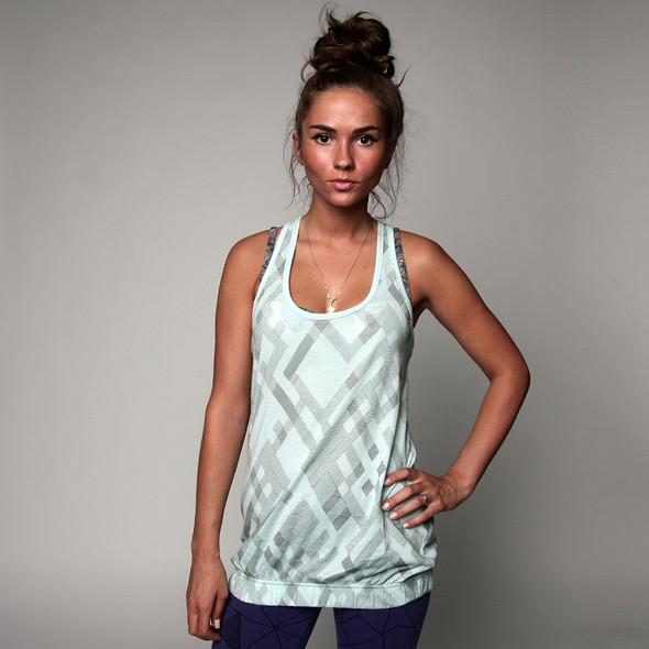 Nikita streetwear. Изображение № 2.