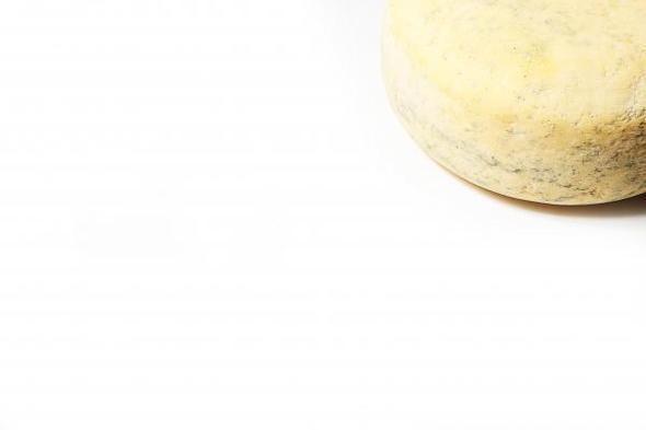 """Сыр """"Индийский сад"""", 1,050 руб за 1 кг. Изображение № 30."""