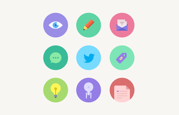 Кто придумывает интерфейсы, которые завтра будут в топах App Store. Изображение № 51.