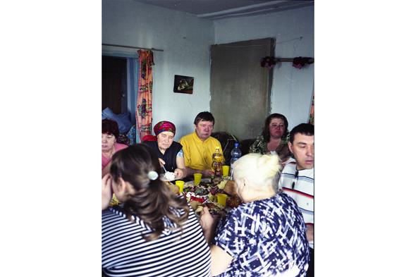 Марго Овчаренко и Макс Авдеев выбрали победителей потока «В фокусе». Изображение № 16.
