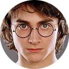 Where to Buy: Гарри Поттер. Изображение № 2.