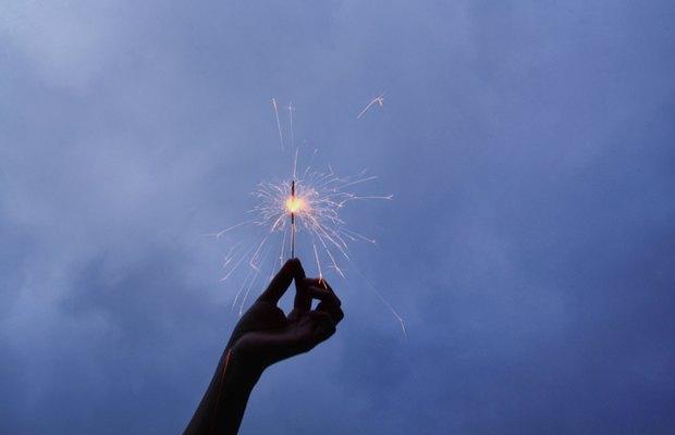 Почему обещания перед Новым годом не работают?. Изображение № 4.