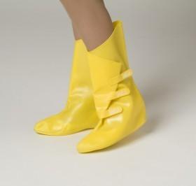 Зонтики для обуви. Изображение № 3.