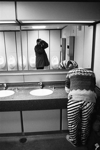 Выставка: Vice Photo Show 2011. Изображение № 63.