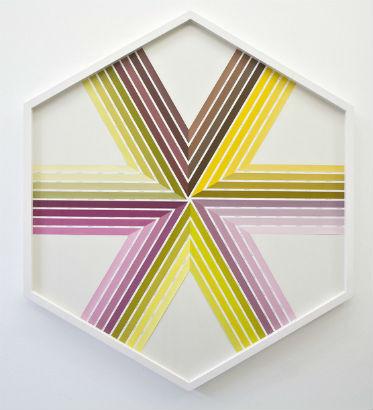 Искусство где-то рядом: 10 художников, работающих с предметами быта. Изображение № 63.