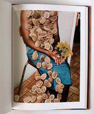 7 альбомов об абстрактной фотографии. Изображение № 58.