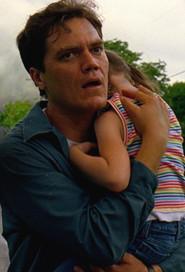 Десять фильмов Санденса – 2011. Изображение № 3.