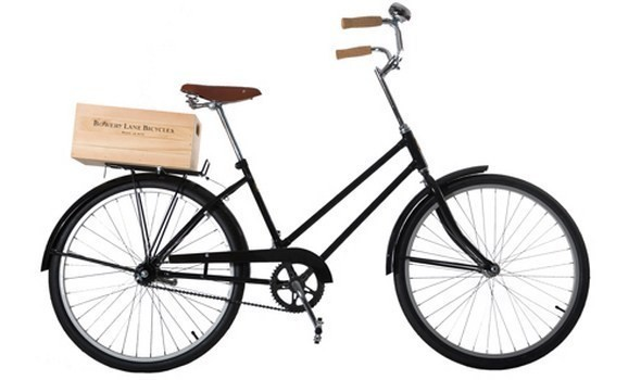 Изображение 6. 15 велосипедов для весны.. Изображение № 6.