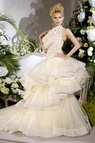 Изображение 45. Dior.Couture.. Изображение № 45.