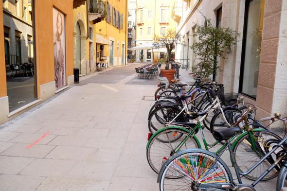 Италия: Шекспир, остерии и шопинг в Вероне и окрестностях. Изображение № 56.