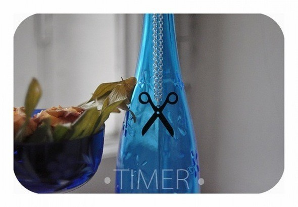 Изображение 11. TIMER.. Изображение № 11.
