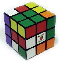 Кубику Рубику исполнилось 25 лет. Изображение № 3.